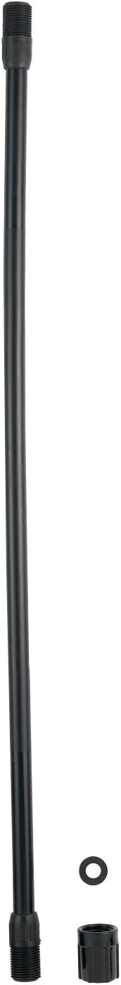 Solo 4900513 Sprayer Extension 20 Tube Bombing new work Inches Max 51% OFF