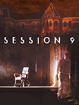 Best watch session 9 Reviews