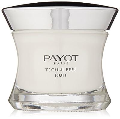 PAYOT Techni Peel Nuit Peeling Resurfacing Night Cream 50 ml from Payot
