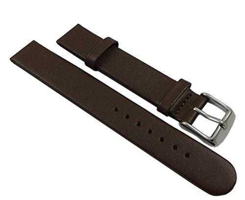 myledershop - -Armbanduhr- 4263