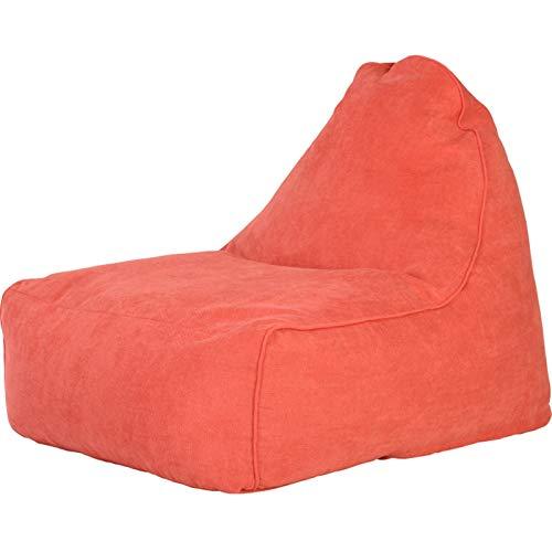ikea månstad soffa