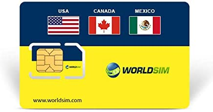 New SIM Cards: Buy New SIM Cards online at best prices in India