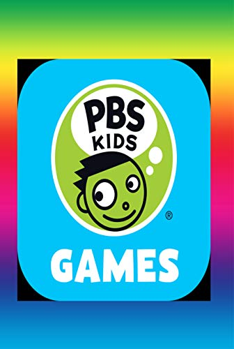 PBS KIDS Measure Up! (By PBS KIDS) : For Kids, Teens and Adults, Unofficial Ultimate Game Guide (English Edition)