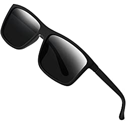7501960331173 If you are looking for a simple and functional pair of sunglasses for  driving that exude a sense of understated elegance