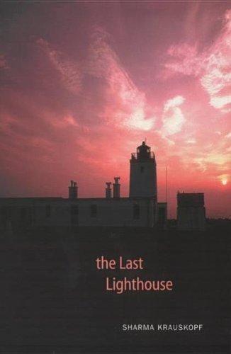 The Last Lighthouse