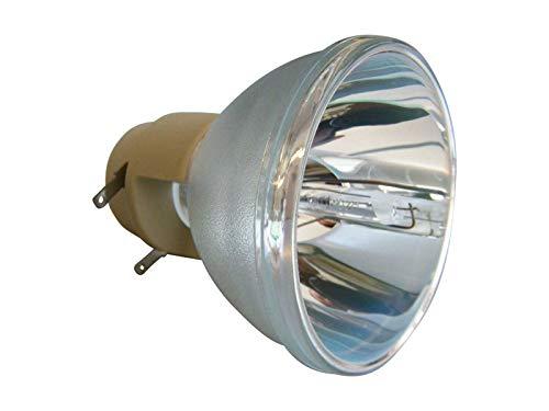 azurano Beamer-Ersatzlampe für SMART Board SB600I6   Beamerlampe   Kompatibel mit SMART Board 1020991