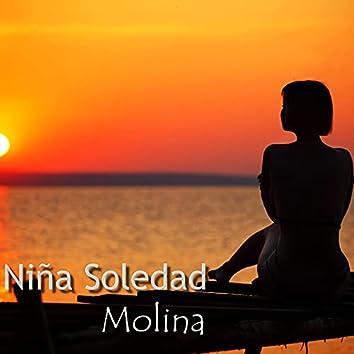 Niña Soledad