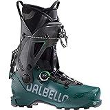 Dalbello Sports Quantum...image