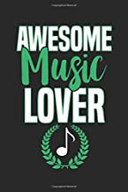 Music Lover Journal: Join us as we celebrate the beautiful day. Let's Rock n' roll guys. A nice gift to all music lover. Use as your ( Notebook, Diary, Notes and etc. ) 120 pages logbook