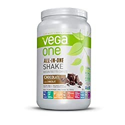 Vega One All in One Shake