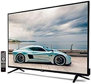 Amazon.es: smart tv 50 pulgadas 4k