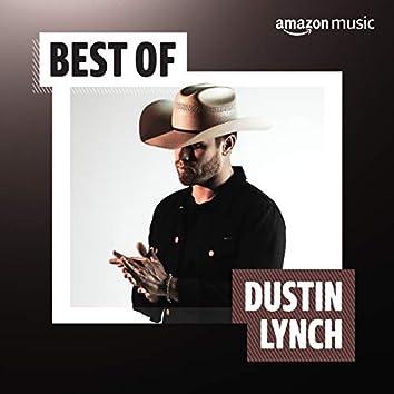 Best of Dustin Lynch