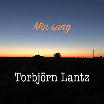 Min sång