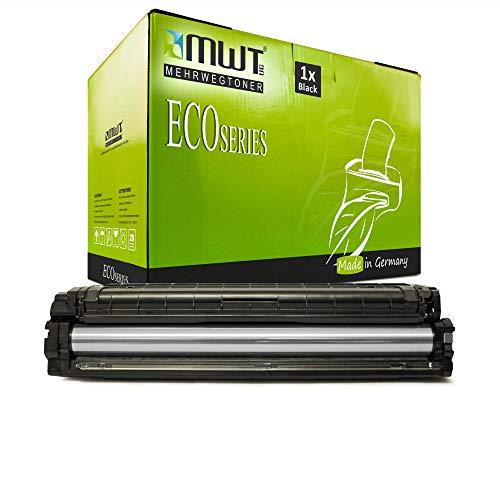 1x MWT Druckerpatrone für Samsung C3010ND C3060ND C3010 C3060FR C3060 ersetzt CLT-K503L CLT-K503L/ELS Black