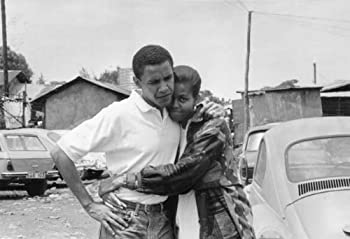 Best young obama photos Reviews
