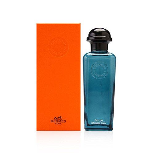 Hermès Eau de Cologne für Männer 1er Pack (1x 100 ml)
