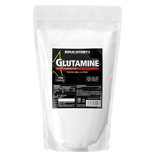 グルタミンのおすすめ人気比較ランキング10選【最新2020年版】のサムネイル画像