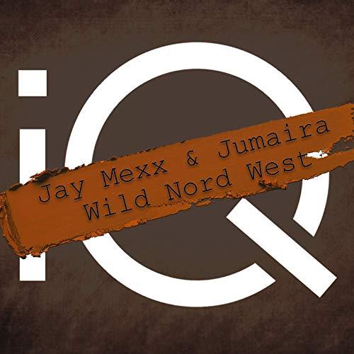 Wild Nord West