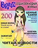 Thumbnail [200x250]