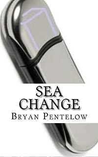 Sea Change: Human Advance book 1