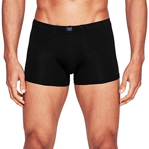 s.Oliver Herren 2er-Pack Jersey-Boxershorts black 6