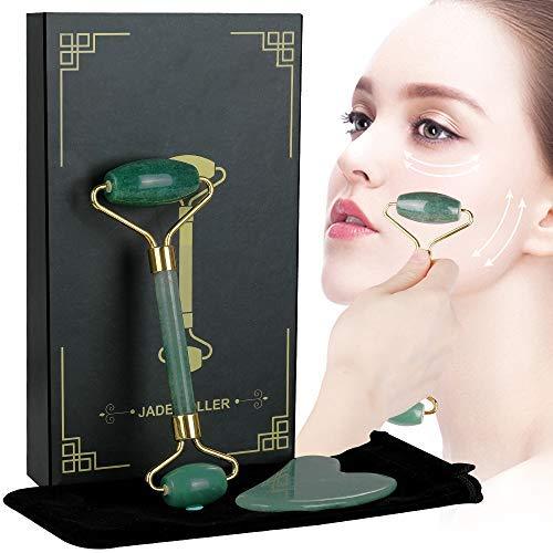 rodillo jade de la marca Lictin