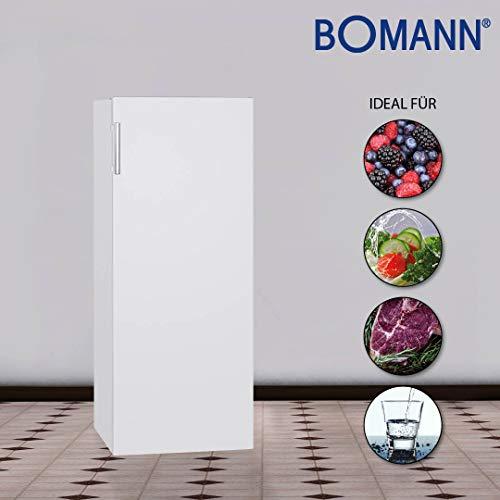 Bild 6: Bomann VS 7316.1