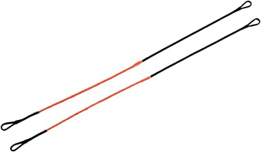 TenPoint Wicked Ridge Replacement Crossbow Sting/Cables
