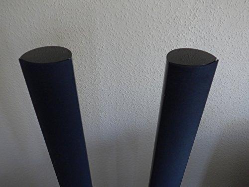 Bang & Olufsen Beolab 6000 Aktiv-Lautsprecher als Set