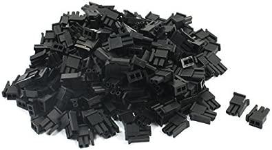 Stihl chainsaw chain for Black /& Decker 12-Inch//30cm 44 drive link 3//8 Pitch 1.3mm .050 to fit:-GK425,GK330,GK310,GK193,GK320,GK321,GK322,GK440 /& to Fit GK series