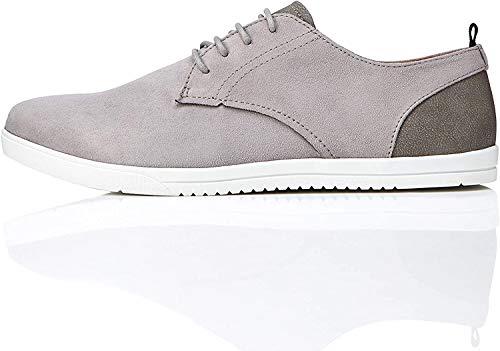Find. Mendel Sports Zapatos de Cordones Derby