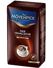 Mövenpick Cafe The Hemlische, 12 stuks (12 x 500 g)