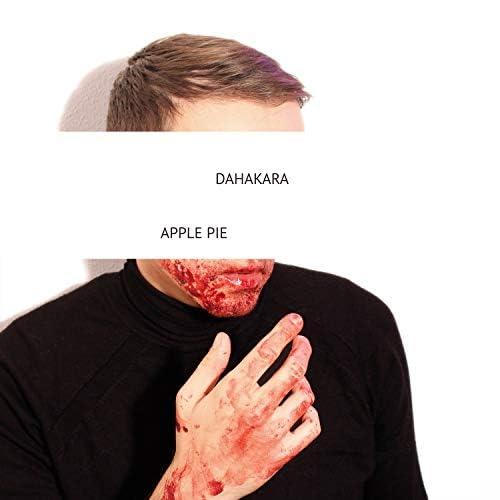 Dahakara