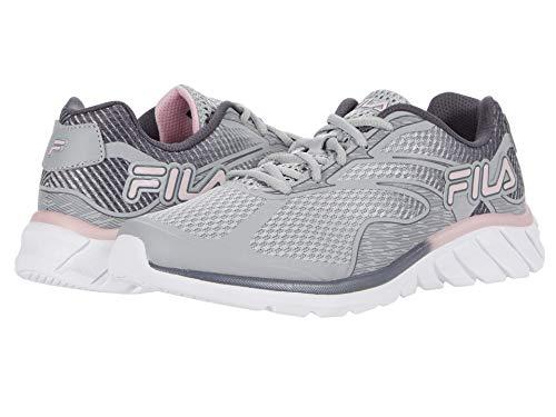 Fila Women's Memory Primeforce 4 Running Shoes