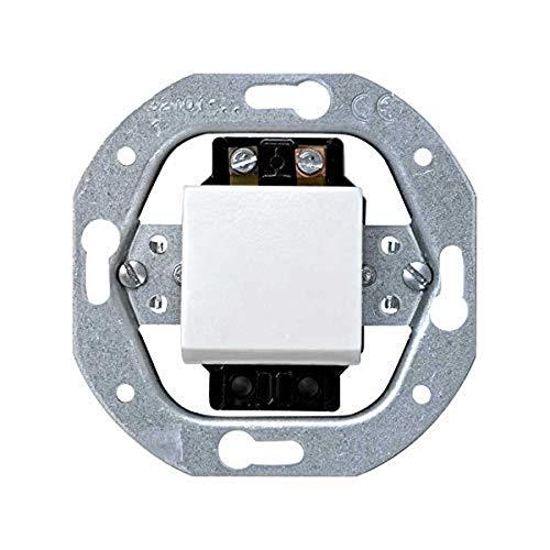 Simon 32101-35 - Interruptor Unipolar