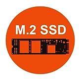 IMG-1 pc desktop intel cpu 3