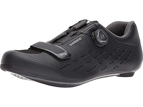 SHIMANO RP5, Zapatillas de Ciclismo de...