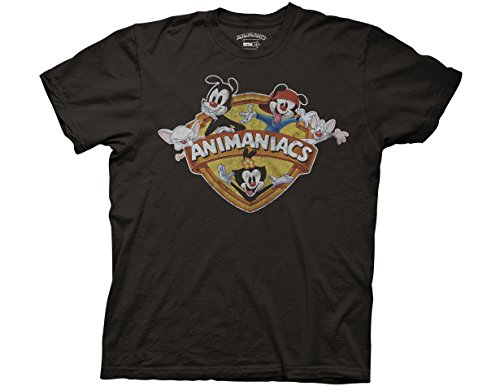 Animaniacs Tshirt