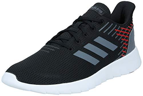 adidas Chaussures Asweerun
