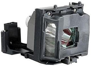 STAR-LAMP AN-F212LP Replacement Projector Lamp Bulb with Housing for Sharp PG-F212X PG-F262X PG-F317X PG-F325W XR-32S PG-F255W PG-F267X PG-F312X X32S XR-32S XR-32SL XR-32X XR-32XL
