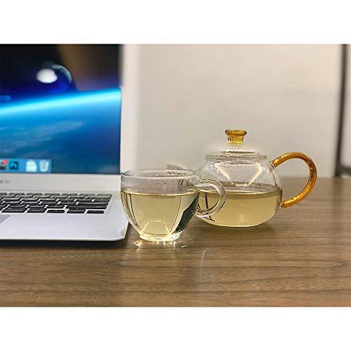 ZJZ-2021年 白茶 ホワイトティー 白毫銀針 ティーバッグ 20包( 最強美肌茶 強力な抗酸化物質が豊富 )中国茶 お茶