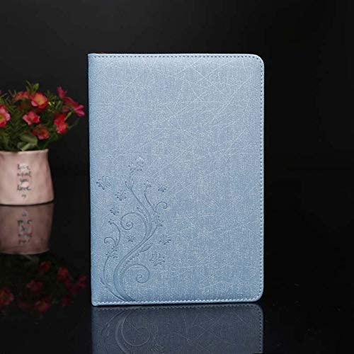 Beauty products YYQ A5 Indefinitely Loose-Leaf Literary Student Notebook PU Travel J Creative