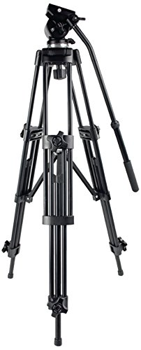König KN-TRIPOD110N