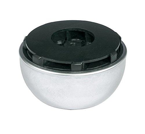 Vortex Universal-Rotor für Pumpe BWO 155 399-101-090