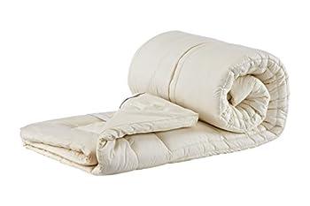 queen mattress moving cover
