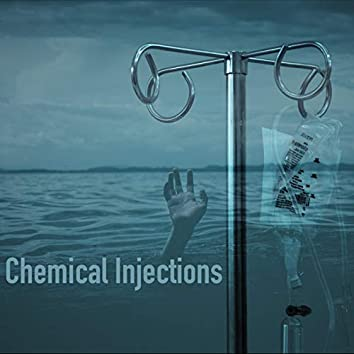 Chemical Injections
