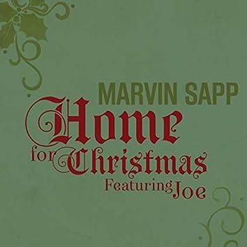 Home for Christmas (feat. Joe)