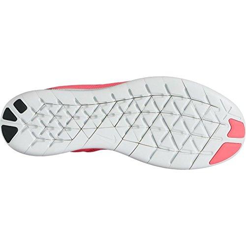 Nike Scarpe Donna Free RN Rosa 37,5