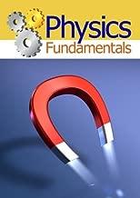 Physics Fundamentals 01