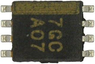 ルネサス マルチバイブレータ 8-pin SSOP 10個入 HD74LV2GT123AUSE-E